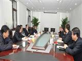 北京市朝阳区人民检察院反渎职侵权局