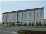 北京市密云區人民法院
