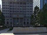 北京市朝陽區人民檢察院反貪污賄賂局