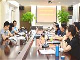 南京市六合区人民检察院