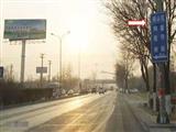 北京市房山區拘留所