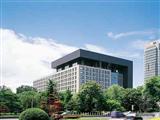 北京市人民檢察院