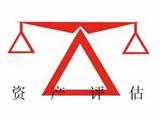 北京龙源智博资产评估有限责任公司