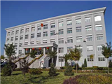 太原市阳曲县人民检察院