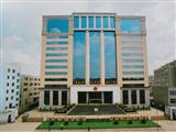 昆明市盤龍區人民法院