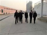 北京市密云区看守所