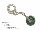 上海市公安局长宁分局经济犯罪侦查支队