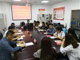 重慶市公安局渝北區分局刑事偵查支隊
