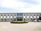 北京市朝阳区人民法院王四营法庭