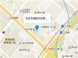 北京市朝陽區法律援助中心