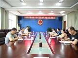 南京市高淳区人民检察院