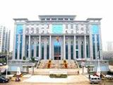 南宁市青秀区人民法院