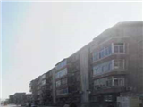 天津市河西區人民檢察院