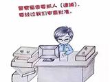 北京市顺义区人民检察院侦查监督部