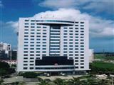 海口海事法院