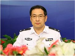 北京市公安局刑事侦查总队发布会